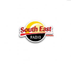 South East Radio - HQ