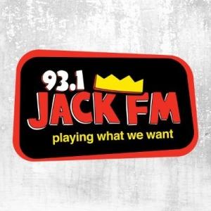KCBS Jack FM