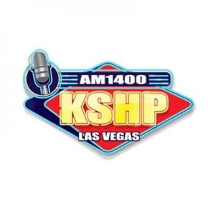 KSHP K-shop