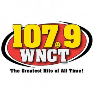 WNCT Greatest Hits
