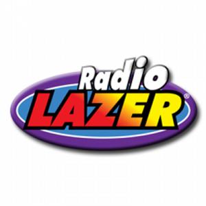 KBBU Radio Lazer