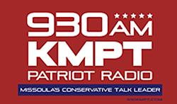 KMPT Talk Station