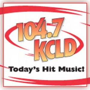 KCLD Today's Hit Music