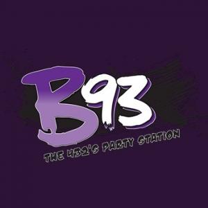 KZBT B93