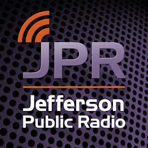 KSMF JPR Rhythm & News