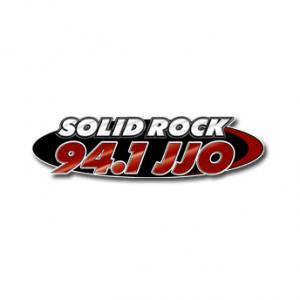 WJJO Solid Rock