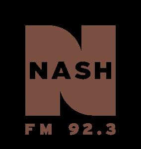 KRST Nash FM