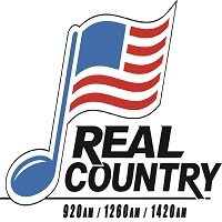 WGHQ Real Country