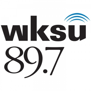 WKSU Public Radio