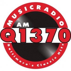 WQLL Q-1370