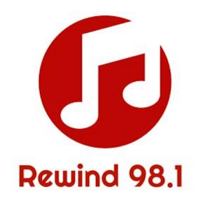 KRWI Rewind 98.1