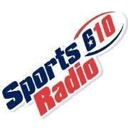 KILT Sports Radio