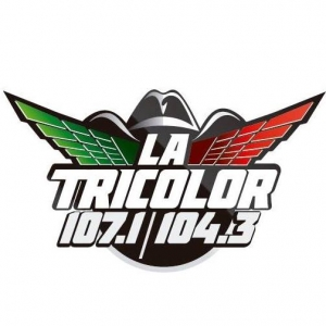 KPVW La Tricolor