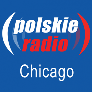 W284DA Polskie Radio