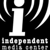 WRFU Radio Free Urbana