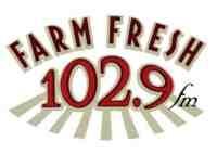 WCLX Farm Fresh Radio