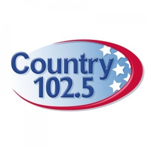 WKLB Country