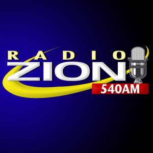XESURF Radio Zión