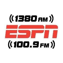 W265CY ESPN Fort Wayne