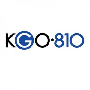 KGO News Talk