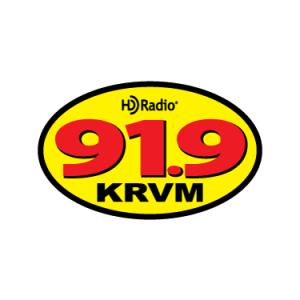 KRVM Real Variety in Music