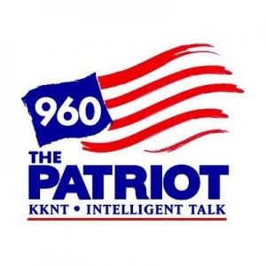 KKNT The Patriot