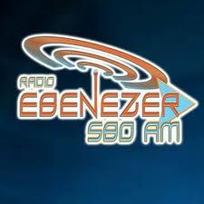 KSAZ Radio Ebenezer