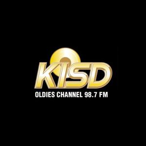 KISD Oldies Channel