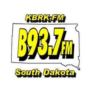 KBRK B93.7