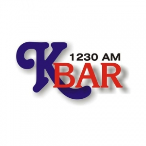 KBAR News Talk