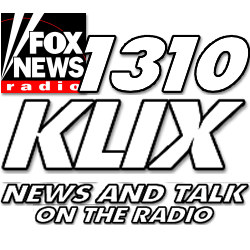 KLIX NewsRadio
