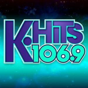 KHTT K-Hits