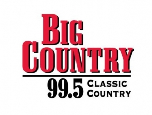 KXBL Big Country