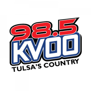 KVOO Today's Country