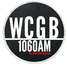 WCGB The Rock
