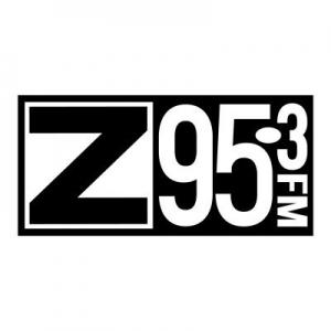CKZZ Z95.3