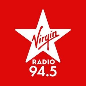CFBT Virgin Radio