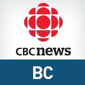 CBCV CBC Radio One