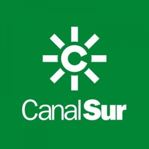 RTVA CanalSur Radio (Cádiz)