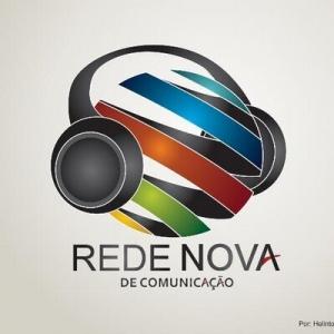 ZYD735 Nova Era FM