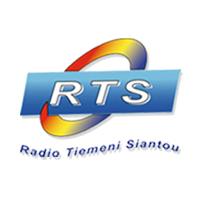 Radio Tiéméni Siantou