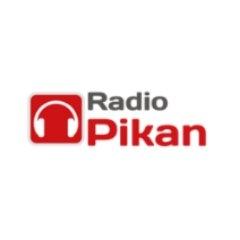 Kayanm FM