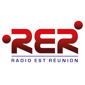 Radio Est Réunion