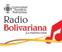HJA94 Radio Bolivariana