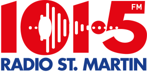 Radio St. Martin