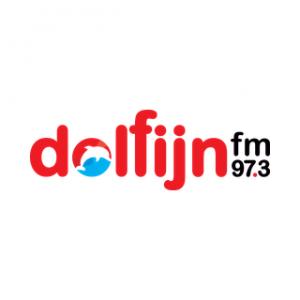 Dolfijn FM (St. Maarten)