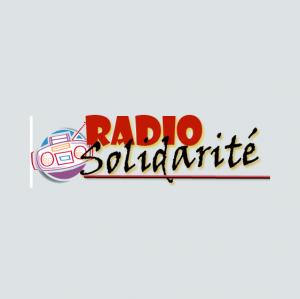 Radio Solidarité