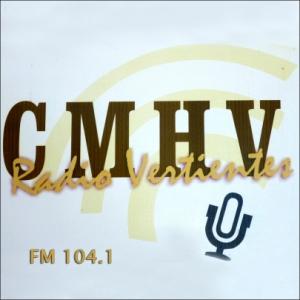 CMHV Radio Vertientes