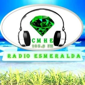 CMHE Radio Esmeralda