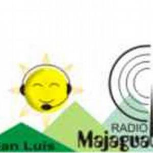 CMJQ Radio Majaguabo